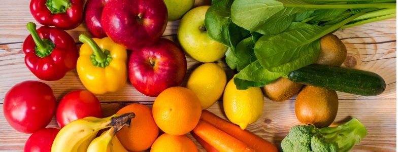 【ダイエット新常識】カロリーが大切